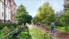 Oproep: maak van je straat een tuinstraat