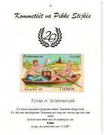 oude-tiense-kalender-1kommett-va-pike-stijks-1-1024