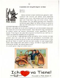 oude-tiense-kalender-1kommett-va-pike-stijks-2-638