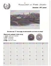 oude-tiense-kalender-1kommett-va-pike-stijks-3-638