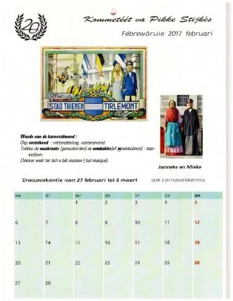 oude-tiense-kalender-1kommett-va-pike-stijks-5-638