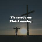 christelijk Geloof in #Tienen