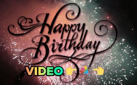 giphyHappy birthday