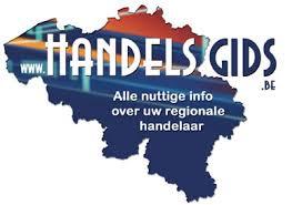 indexHandelsgids