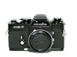 Minolta1