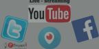 Livestreaming hoe werkt dat?