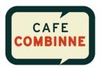 Café Combinne Tienen (bib) – Intercultureel praatcafé – Stad Tienen