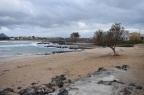 Sturm auf Akrotiri – Der Weg ist das Ziel
