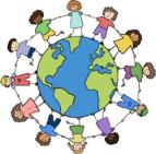 Voorleesuurtjes (5-7 jaar): Allemaal vriendjes – Stad Tienen