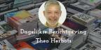 Tienen Info | Solidair met Theo Herbots
