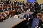 Bijna 1 op de 10 Amerikanen zegt Facebook-account te verwijderen, maar andere cijfers zullen Zuckerberg meer zorgen baren