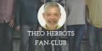 Mijn uitgebreid CV- Internet | CV-THEO-HERBOTS