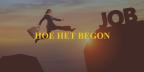 #Theo-Herbots-Wix-NL Van Hobby tot Professional / # Theo-Herbots-Wix-NL From Hobby to Professional /