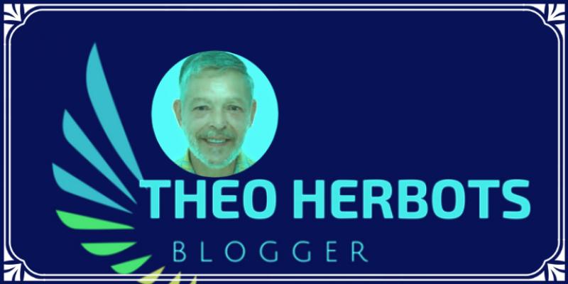 #Theo-Herbots | #Tienen | #Blog-#Natuurfotografie