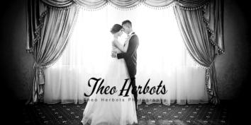 Huwelijk10