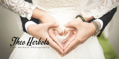 Huwelijk14