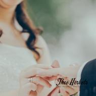 Huwelijk7