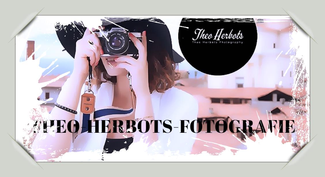 Theo-Herbots-Fotografie -Intervieuw: Peter-Paul de Meijer