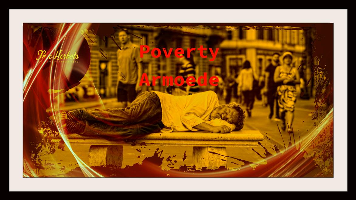 Armoede in Vlaanderen | Deel 1