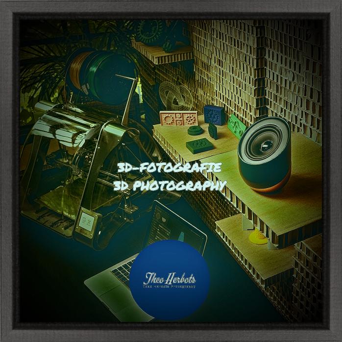 Hier brengt Theo-Herbots-Fotografie met de hulp van Google-3D de mooiste plaatsen ter wereldin beeld in 3D. Zoek gewoon de plaats op aarde die U wilt bezoeken van De Niagara-Falls tot het Krugerpark in Zuid-Afrika. Beweeg u cursortoets en U kan alles bekijken in 3D. Vriendelijke Groet Theo-Herbots-Fotografie