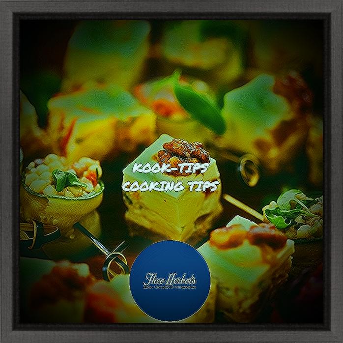 In deze categorie op Blog  Groeten Uit #Tienen brengt Theo-Herbots-Fotografie video's,  foto's en talrijke recepten. Zoek niet langer op het internet, U vindt het hier Theo-Herbots-Fotografie