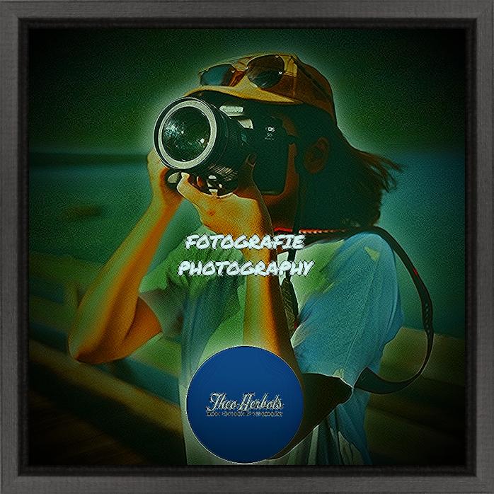In deze categorie op Blog  Groeten Uit #Tienen brengt Theo-Herbots-Fotografie video's,  foto's en verslagen, fotowedstrijden en meer  omtrent activiteiten alles wat te maken heeft met fotografie Vriendelijke Groet Theo-Herbots-Fotografie