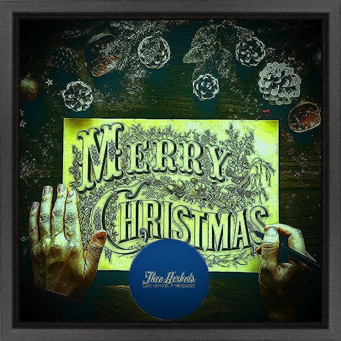 Hier brengt Theo-Herbots-Fotografie allerlei video's, teksten en veel meer rond kerstmis en nieuwjaar. Niet alleen eigen berichten maar ook berichten van andere bloggers. Vriendelijke Groet Theo-Herbots-Fotografie