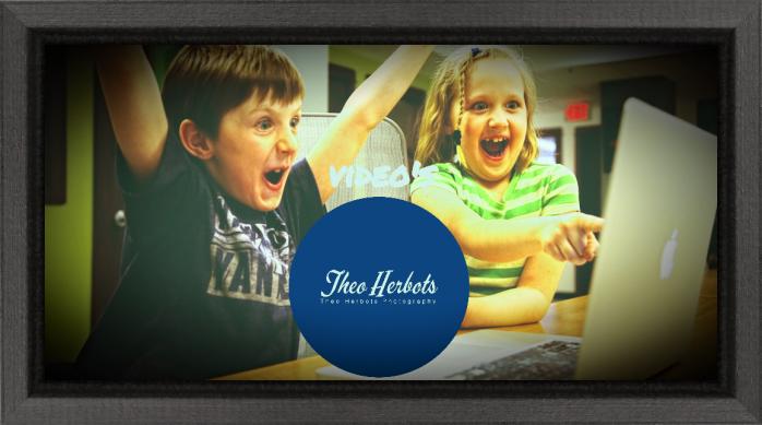 Theo-Herbots-Fotografie  doet niet alleen aan Fotografie, maar in deze categorie vindt  U ook allerlei video-montages terug, maar ook video's van YouTube die op deze site passen. Vriendelijke Groet Theo-Herbots-Fotografie