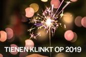 tienen-klinkt-op-2019