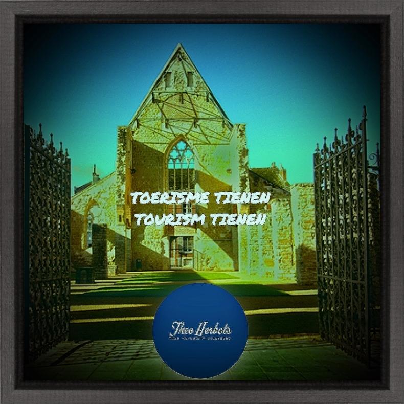 Om het Toerisme in #Tienen te bevorderen brengt Theo-Herbots-Fotografie hier niet alleen fotoreportages die hij zelf maakt en die reeds talrijke internationale prijzen hebben behaald, maar ook talrijke video's, verslagen, reportages en veel meer. Vriendelijke Groet Theo-Herbots-Fotografie