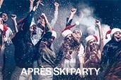 Wintermagie apres-ski-party 2018